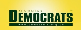 small Democrats logo (2)